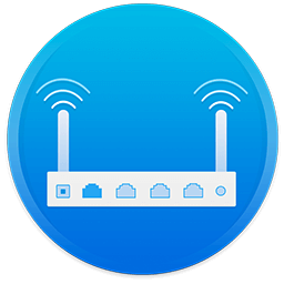 Advanced Network Care 1.0.1