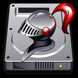 Diskwarrior for mac latest version 2019 free download.