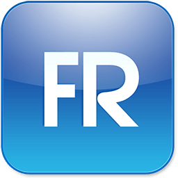 fonepaw android data recovery 2.3.0 registration code