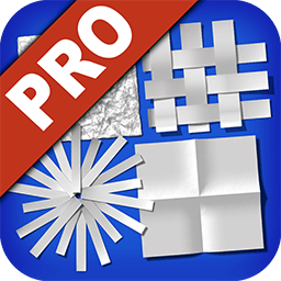 JixiPix Photo Formation Pro 1.0.5