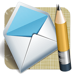 Awesome Mails Pro 3 v3.12