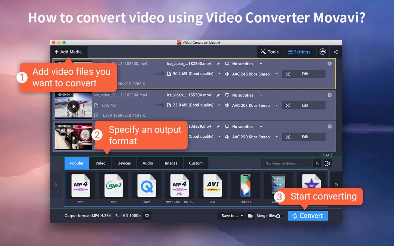 movavi video converter 8 premium activation key mac