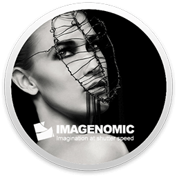 Imagenomic Professional Plugin Suite For Adobe Photoshop 1708