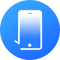 Joyoshare iPhone Data Recovery 1.0.0
