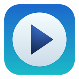 Cisdem Video Player 4.5.0