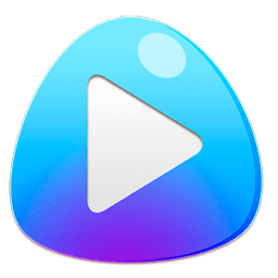 Video Player vGuru 1.6.0