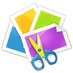 Picture Collage Maker 3.7.2