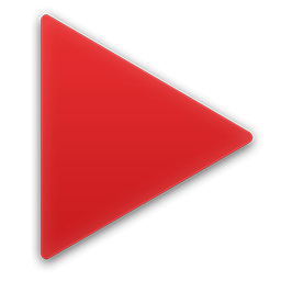 SopoTube for YouTube + AdBlock 1.0