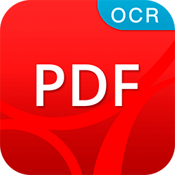 Enolsoft PDF Converter with OCR 6.1.0