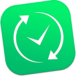 Chrono Plus - Time Tracker 1.4.2