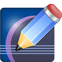 WireframeSketcher 6.2.1