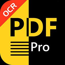 Aiseesoft mac pdf converter ultimate crack