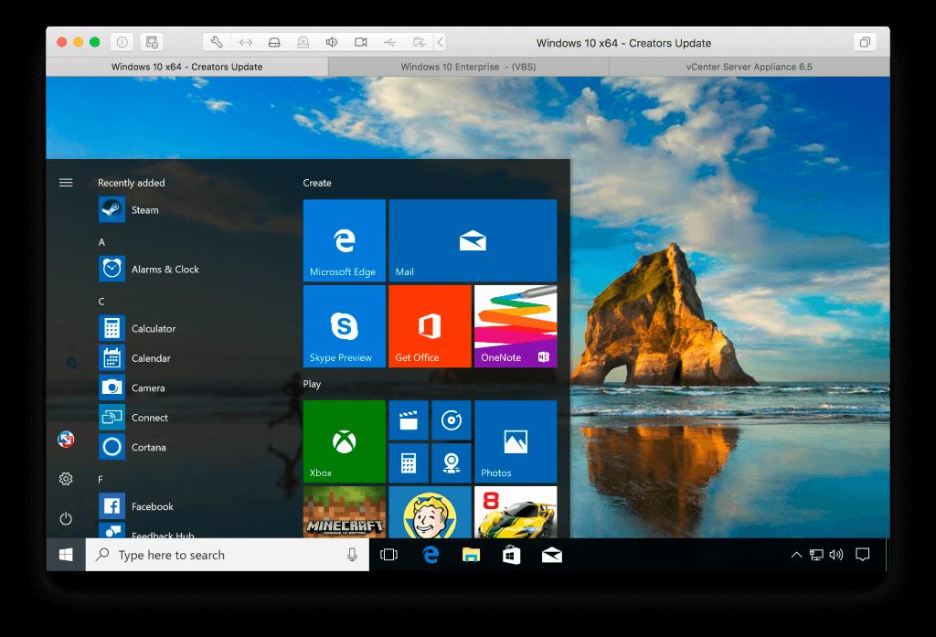 download vmware fusion 7 for mac