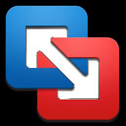 vmware download macos