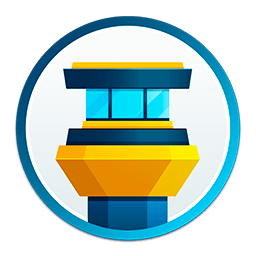 Tower 3.3.0