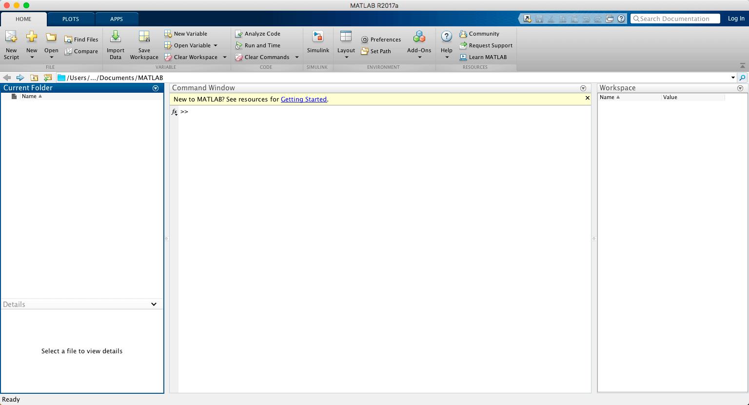 Matlab crack macos | MathWorks Matlab R2018a (9 4) Full Crack Win+
