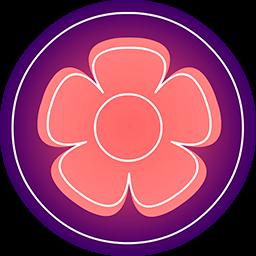 Garden Planner 3 6 35 download   macOS