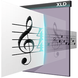X Lossless Decoder v20191004