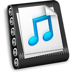 PowerTunes 1.4.2