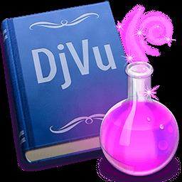 Djvureader Ex 1 7 Download Macos
