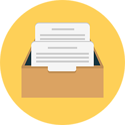 New File Creation 5.0