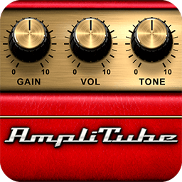 IK Multimedia AmpliTube 4 Complete v4.8.2