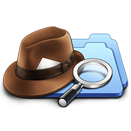 Duplicate Detective: Cleaner 1.99.1