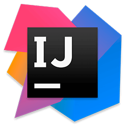 JetBrains IntelliJ IDEA Ultimate 2019.1.2