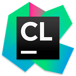 JetBrains CLion 2018.2.6