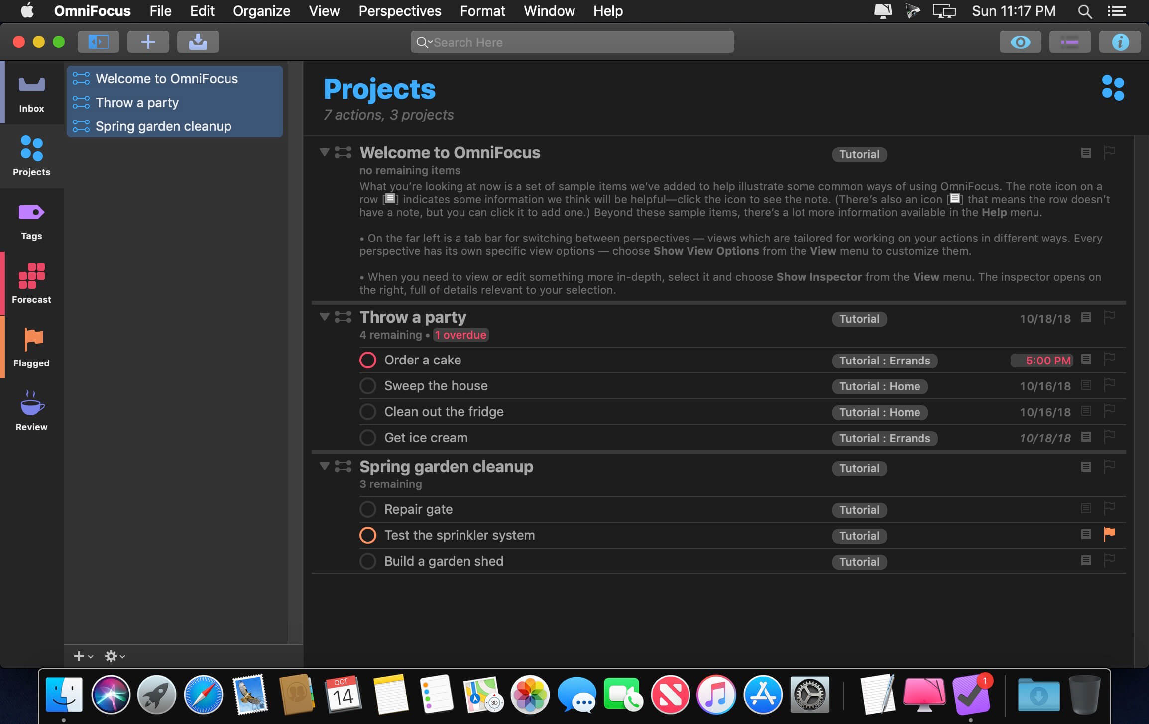 Omniplan pro 3.5.1 for macos download
