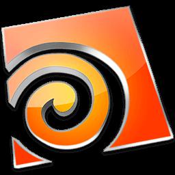 SideFX Houdini 17 0 352 download   macOS