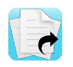 iWork Converter 2 1 download | macOS