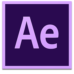 Adobe After Effects CC 2019 v16.1.2