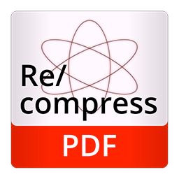 Recompress 18.6.25
