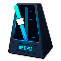 My Metronome 1 0 5 download | macOS