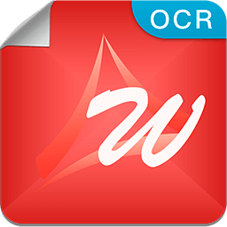 Enolsoft PDF to Word with OCR 6.8.0