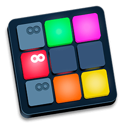 Loop Mash Up Pro 1.0.4