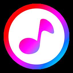 new ringtone mp3 download