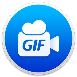 AMS Any Video To Gif 2.0.0