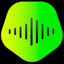 FREE 8.2.5 MUSIC EDITOR BAIXAR