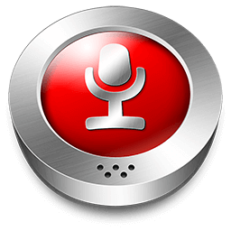 Aimersoft Music Recorder 2.4.3