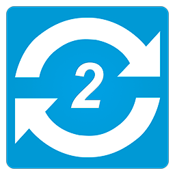 Easy Video Converter Pro 2.4.0