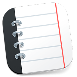 Notebooks 2.2
