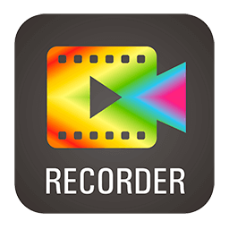 WidsMob Screen Recorder 1.1