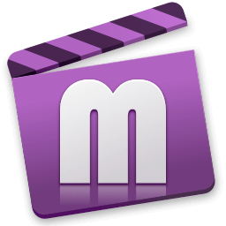 Movie Explorer Pro 2.0.2