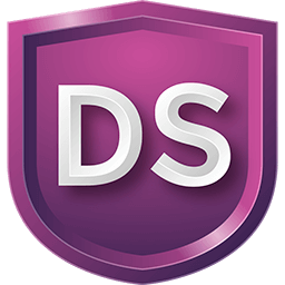 SILKYPIX Developer Studio StdE 9.1.8.0