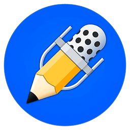 Notability 4.1.3