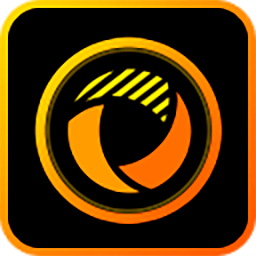 PhotoDirector Ultra 10.0.2509.0