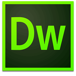 Adobe Dreamweaver CC 2019 v19.2.0