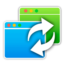 WindowSwitcher 1.1.2